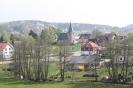 Protestantische Martinskirche - Dietschweiler