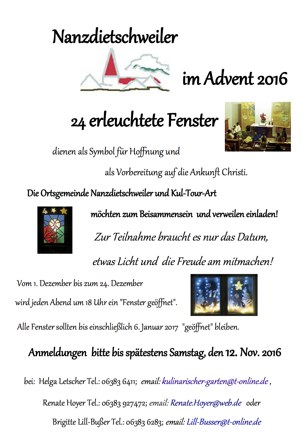 2016 09 26 adventsfensteraktion ger