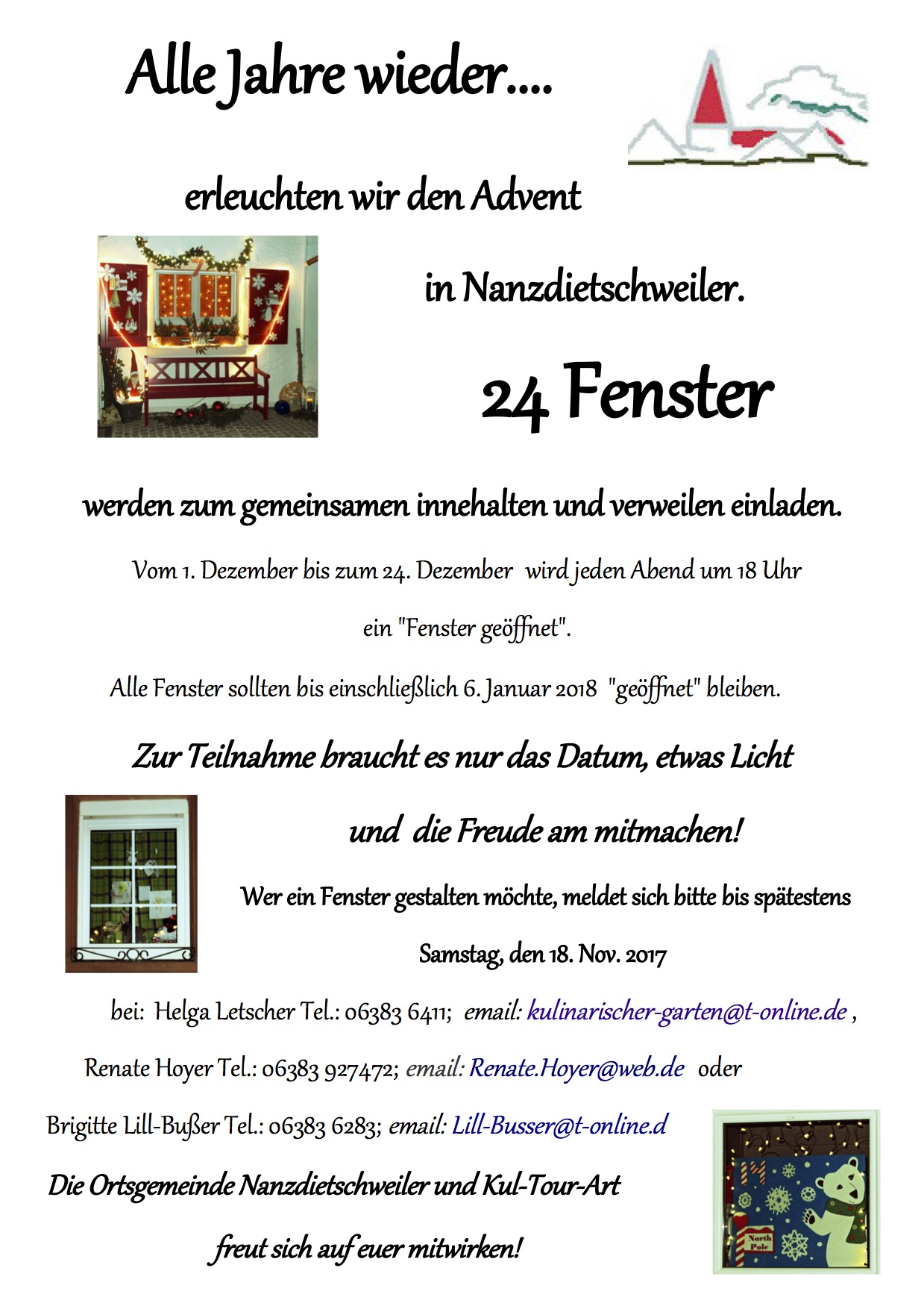 2017 10 14 adventsfensteraktion ger