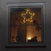 advent09_20