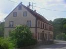 Dietschweiler Mühle_13
