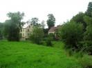 Dietschweiler Mühle_14