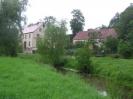 Dietschweiler Mühle_15