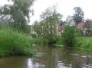 Dietschweiler Mühle_16