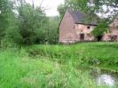 Dietschweiler Mühle_17