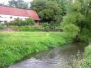 Dietschweiler Mühle_18