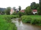 Dietschweiler Mühle_19