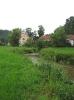Dietschweiler Mühle_1