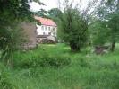 Dietschweiler Mühle_20