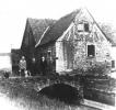 Dietschweiler Mühle_24