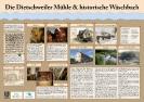 Dietschweiler Mühle_3