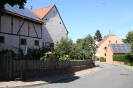 Dietschweiler Dorfansichten_11