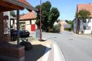 Dietschweiler Dorfansichten_15