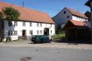 Dietschweiler Dorfansichten_16