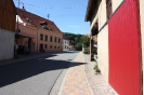 Dietschweiler Dorfansichten_18