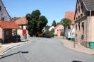 Dietschweiler Dorfansichten_2