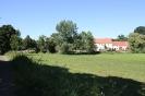 Dietschweiler Dorfansichten_3