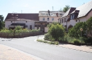 Dietschweiler Dorfansichten_5