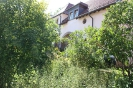 Dietschweiler Dorfansichten_6