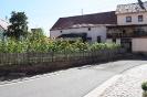 Dietschweiler Dorfansichten_8