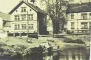 Historisches_46