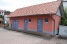 Kelterhaus