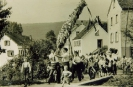 1953-nanz_straußbuwe im eck