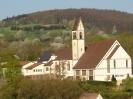 Fotos Kirche (4)