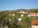 Fotos Kirche (5)