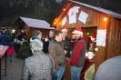 weihnachtsmarkt13_04