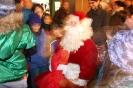 weihnachtsmarkt13_05
